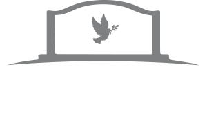 Fackler Monument Company Inc.